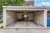 5225 Winchester Avenue - Photo 22