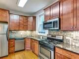 5225 Winchester Avenue - Photo 9
