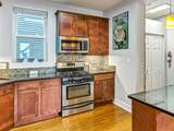 5225 Winchester Avenue - Photo 10