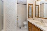 758 Chapparal Terrace - Photo 12