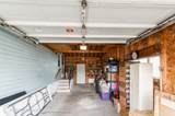 758 Chapparal Terrace - Photo 17