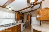 758 Chapparal Terrace - Photo 9