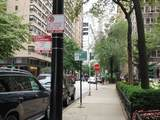 260 Chestnut Street - Photo 19