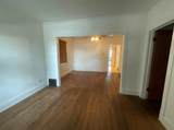 2428 Kenilworth Avenue - Photo 3
