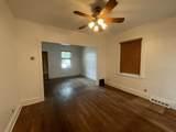 2428 Kenilworth Avenue - Photo 4