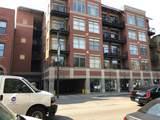 3260 Clark Street - Photo 1