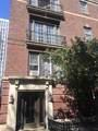 604 Patterson Avenue - Photo 1