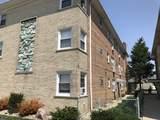 7524 Belmont Avenue - Photo 4