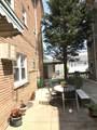 7524 Belmont Avenue - Photo 7