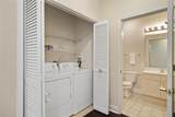 620 Mchenry Road - Photo 11