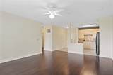 620 Mchenry Road - Photo 4