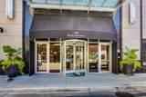 545 Dearborn Street - Photo 54