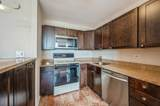 655 Irving Park Road - Photo 2