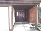 274 Northbury Court - Photo 2
