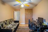 818 Old Willow Road - Photo 14