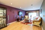 818 Old Willow Road - Photo 4