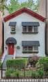 1530 Monroe Street - Photo 1