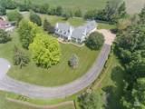 84 Oak Creek Drive - Photo 10