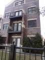 3715 Giddings Street - Photo 1
