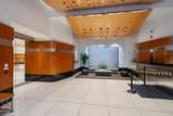 512 Mcclurg Court - Photo 2