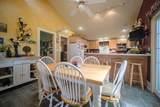 4909 Edgewood Road - Photo 65