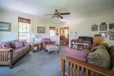 4909 Edgewood Road - Photo 75