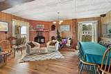 26318 Central Road - Photo 12