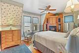 26318 Central Road - Photo 22