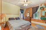 26318 Central Road - Photo 25