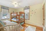 26318 Central Road - Photo 28