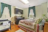 26318 Central Road - Photo 29