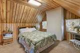 26318 Central Road - Photo 31