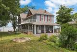 26318 Central Road - Photo 35