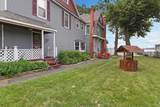 26318 Central Road - Photo 37