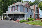 26318 Central Road - Photo 38