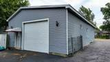 26318 Central Road - Photo 40