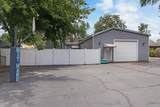 26318 Central Road - Photo 41