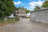 26318 Central Road - Photo 42