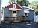 26318 Central Road - Photo 43