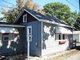 26318 Central Road - Photo 44