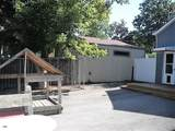 26318 Central Road - Photo 45