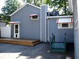 26318 Central Road - Photo 46