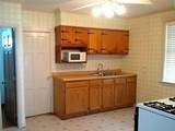 26318 Central Road - Photo 48
