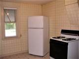 26318 Central Road - Photo 49