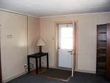 26318 Central Road - Photo 50