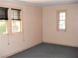 26318 Central Road - Photo 51