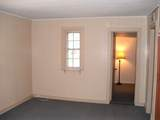 26318 Central Road - Photo 52