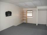 26318 Central Road - Photo 53