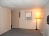 26318 Central Road - Photo 54