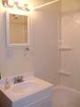 26318 Central Road - Photo 56
